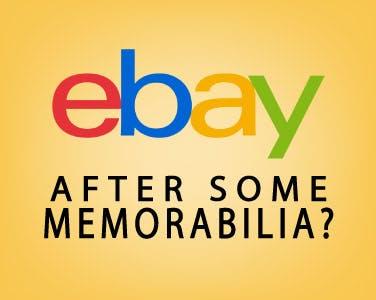 Rotate-Ebay
